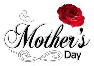 Mother's Day Lunch March 22nd 2020
